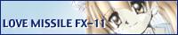 LMFX-11
